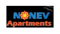 Nonev Apartments, Pomorie, BG